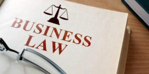 Business Law Group in Chicago