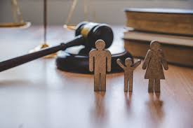 the best family attorneys in Texas